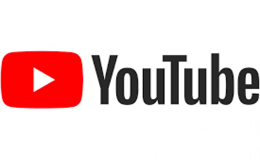 La chaîne YouTube du club est là