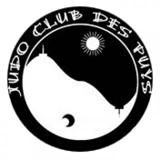 JUDO-CLUB-D-PUYS